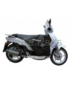 Tucano R066-N Thermoscud Kymco People S