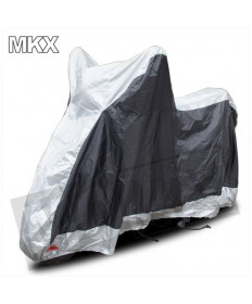 MKX Scooter / motorhoes PVC