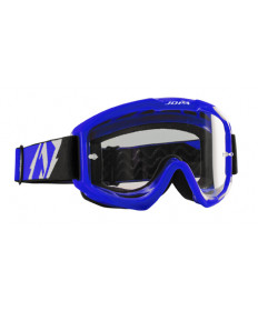 Jopa Venom II Color Blue