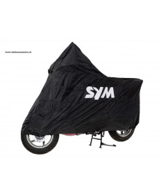 Sym Scooter Cover M
