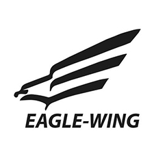 eaglewing